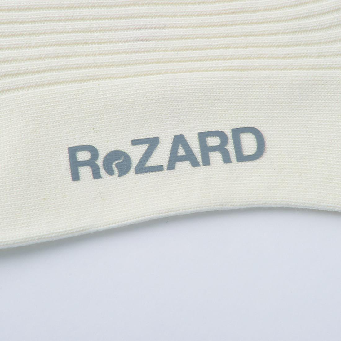 【ReZARD】Short-length Socks