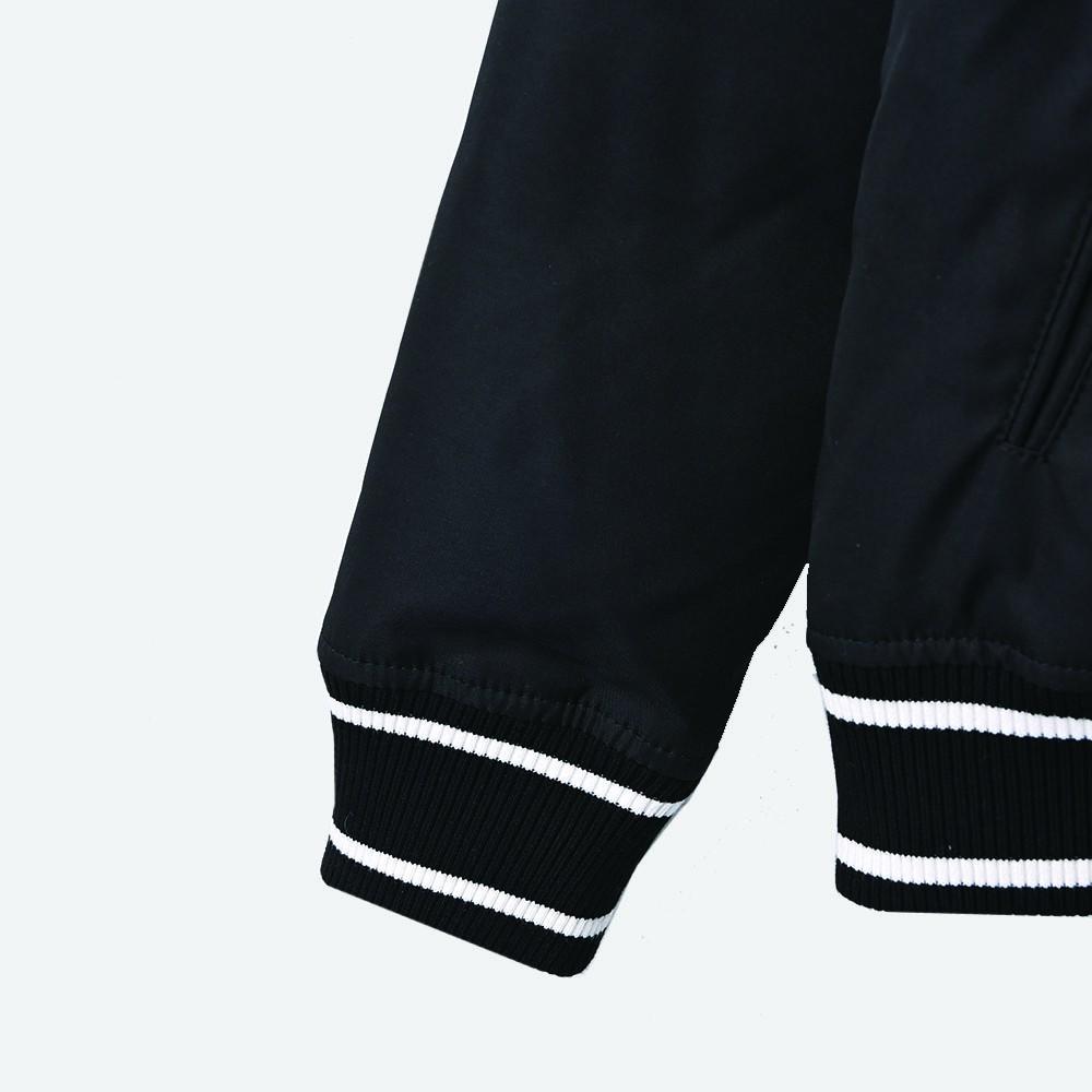 【パワプロ× ReZARD】Stadium Jacket