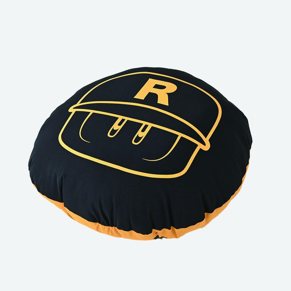 【パワプロ× ReZARD】Room Cushion