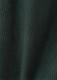 【UNVAMY】サイドスリットリブフレアパンツ /WOMENS(グリーン)