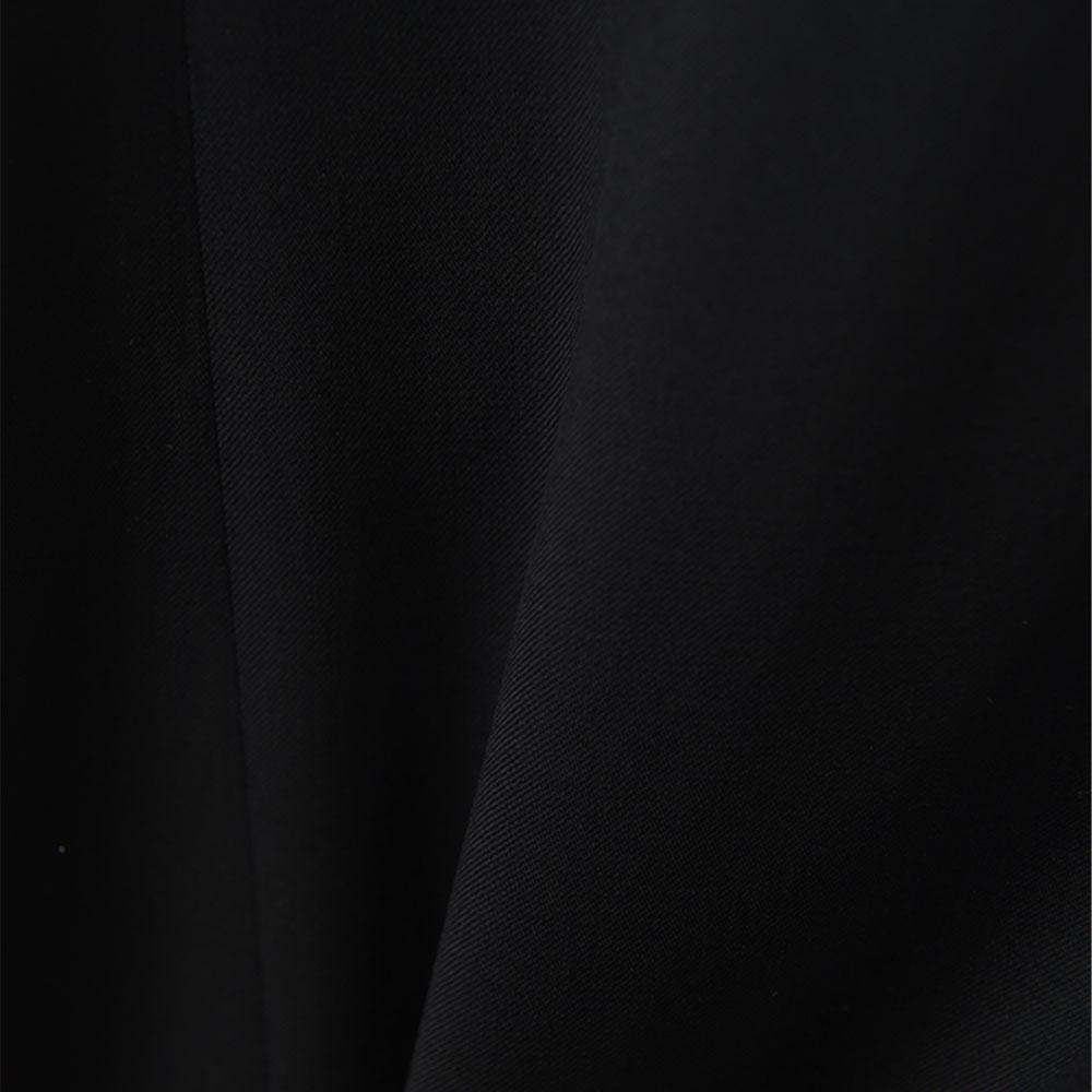 【オーダースーツSADAxReZARD】ReZARDモデルオーダースーツ(Canonico / Black)