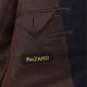【オーダースーツSADAxReZARD】ReZARDモデルオーダースーツ(Canonico / Navy)