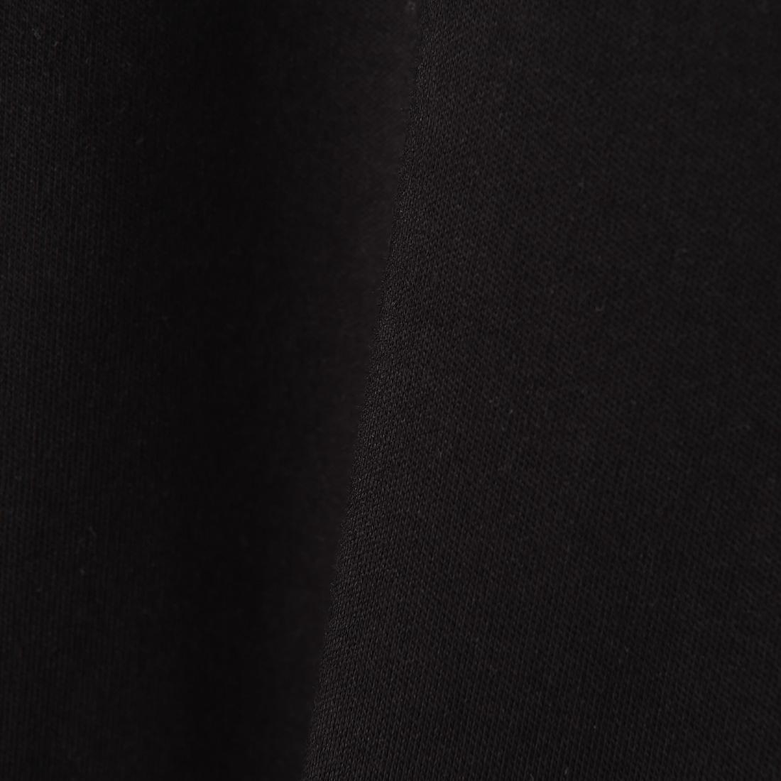 【ReZARD】Tail logo Long-sleeve Tee