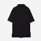【ReZARD】Tail logo Polo Shirt