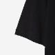 【ReZARD】Collar logo Polo Shirt