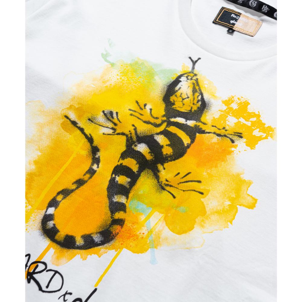 【glamb×ReZARD コラボ】Lizard CS