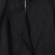 【ReZARD】High-neck Nylon Jacket