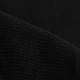 【ReZARD】Tail logo Boxer Pants