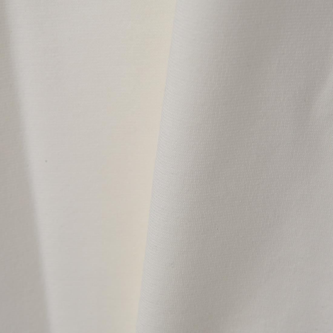 【ReZARD】Tail logo regular-fit T-shirts