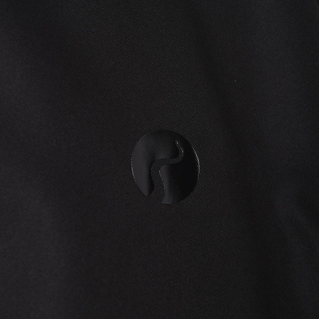 【ReZARD】Logo Wappen MA-1