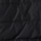 【ReZARD】Logo Wappen Down Blouson