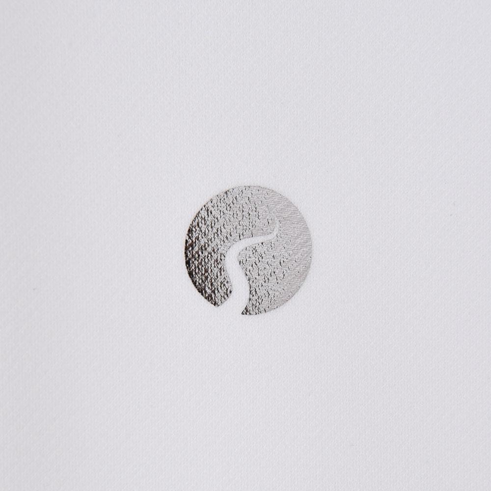【ReZARD】Tail Logo Hoodie