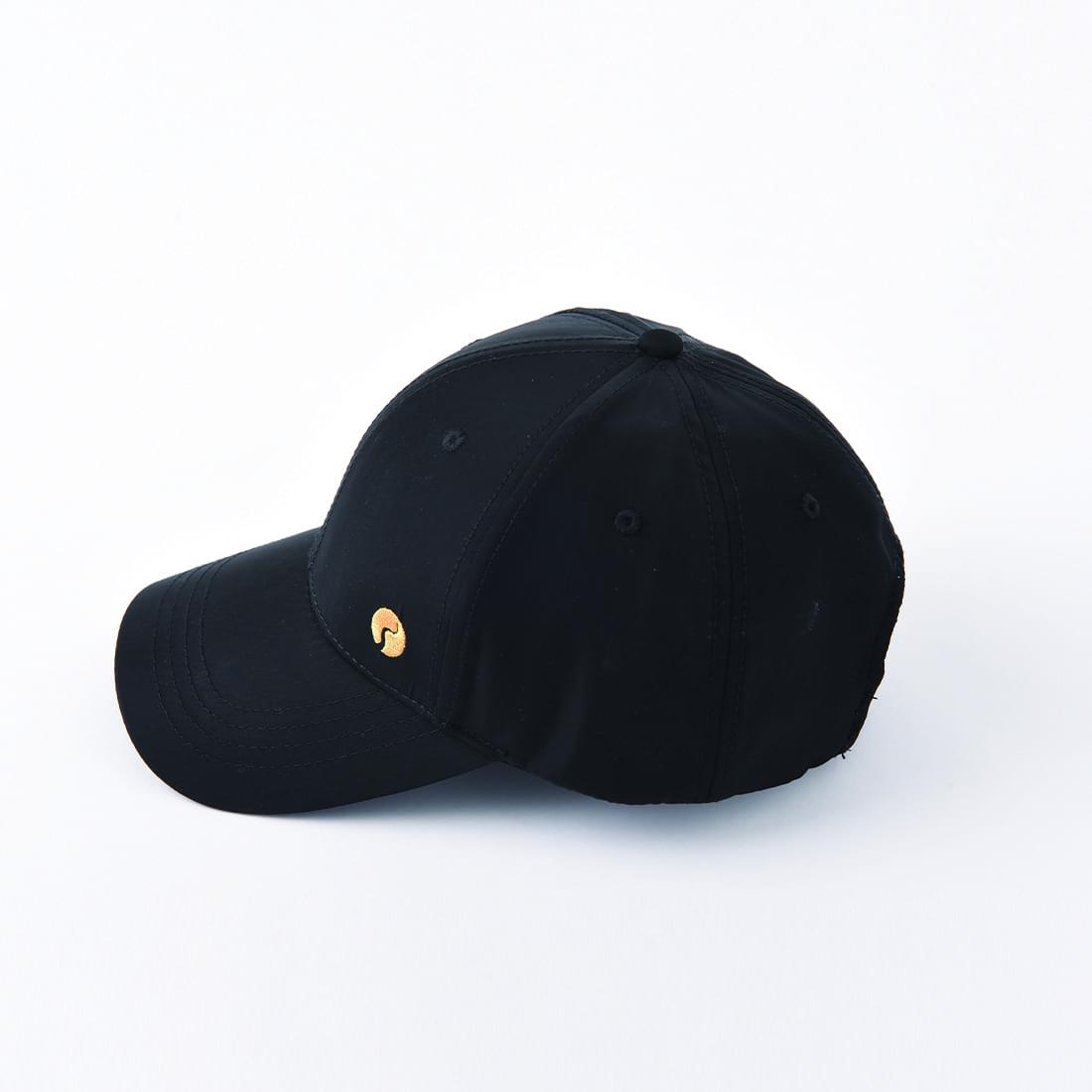 【ReZARD】Tail Logo Nylon Cap