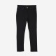 【ReZARD】Logo Stretch Fit Pants
