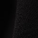 【ReZARD】Short Sleeve Line Knit Sweater