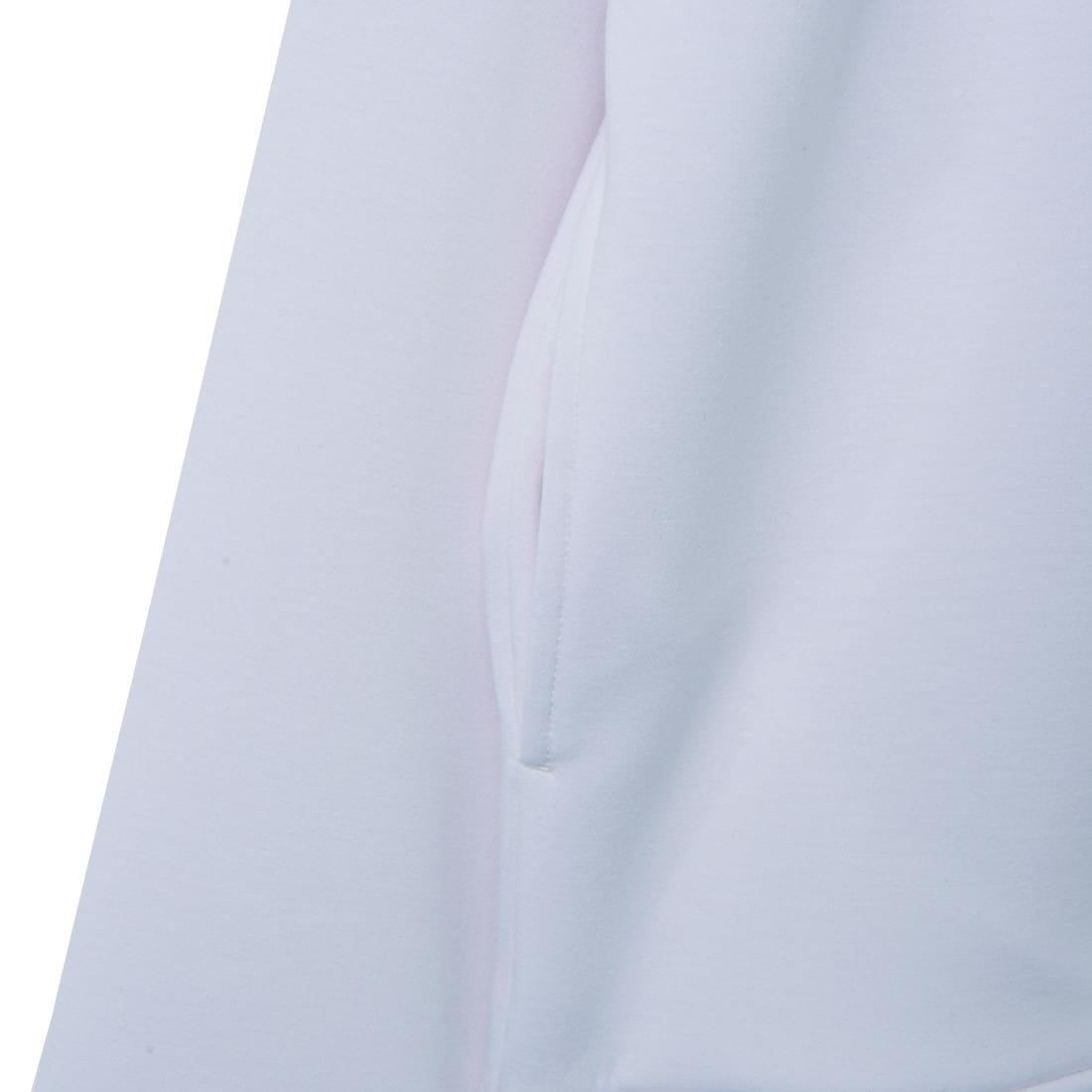【ReZARD】 Vertical Logo Sweat