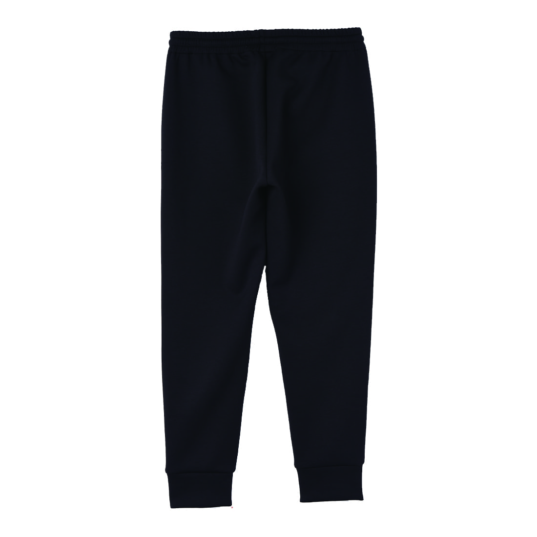 【ReZARD】 One-point Logo Jogger Pants