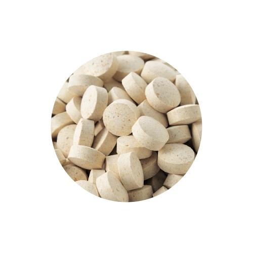 ラビットプレミアム乳酸菌 60粒