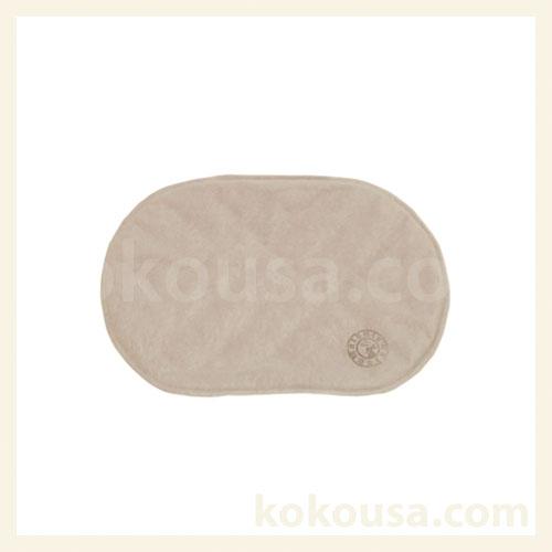 うさぎの介護ベッド専用マットS用ココアブラウン