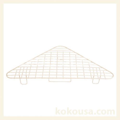 三角ラビレット専用スノコ 足の小さなうさぎ用