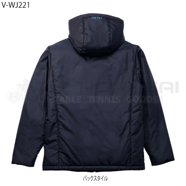 V-WJ221