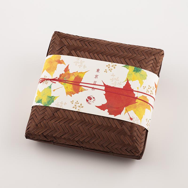 東京日和 彩葉50袋