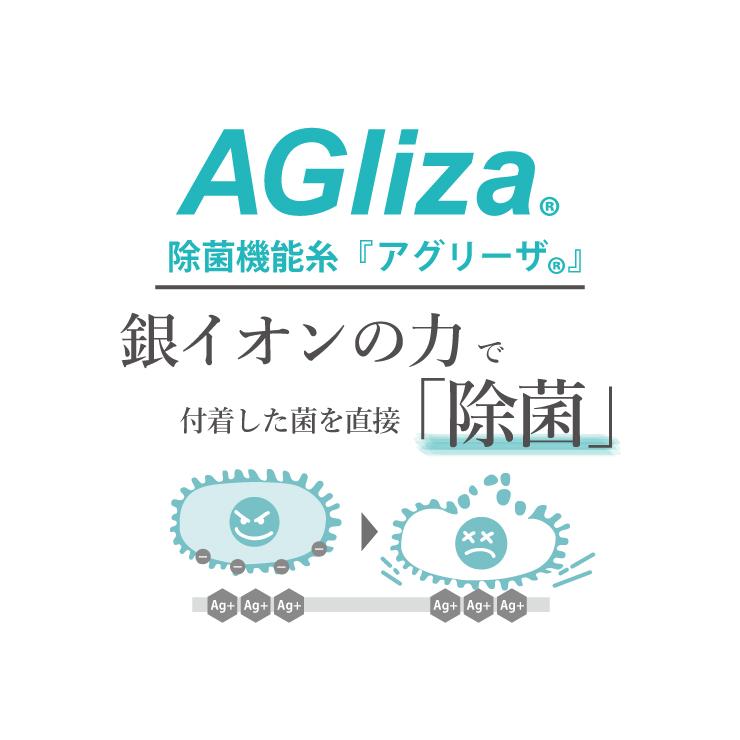 フランスベッド キュリエス・エージー ピロケース 除菌 枕カバー 日本製 Culiess Ag FranceBed