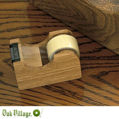 オークヴィレッジ(Oak Village) テープカッター 小