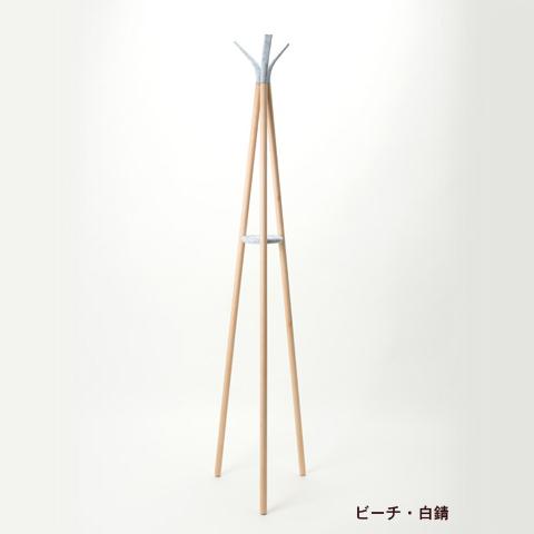 KANAYA カナヤ コートスタンド MK+01