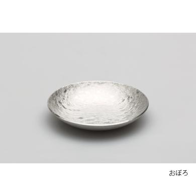 KANAYA カナヤ 豆皿 KA+53