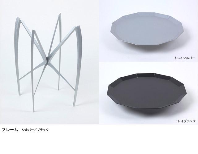 KANAYA カナヤ トレイシリーズ SO+01