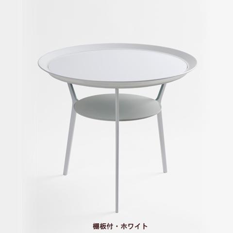 KANAYA カナヤ   トレイテーブル HK+02