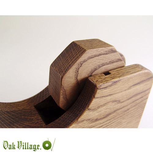 オークヴィレッジ(Oak Village) テープカッター 大