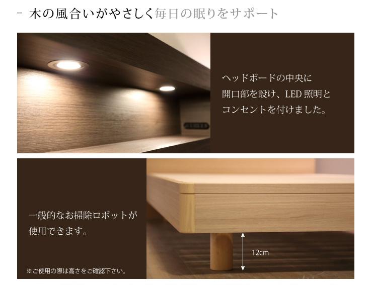 SIMMONS ビューティレスト セレクション ボックス フレーム ステーションタイプ (桐床板仕様) シングル/セミダブル/ダブル/クイーン