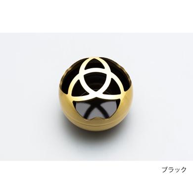KANAYA カナヤ スモールポット TR+51
