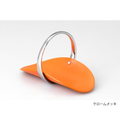 KANAYA カナヤ エンのトレイ HK+52