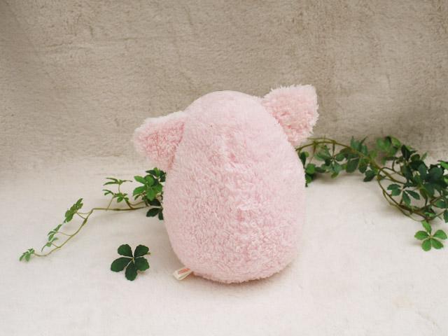 baby nature ベィビーナチュレ コアラ(ピンク・M) 可愛い動物の赤ちゃんたちのぬいぐるみ ベイビーナチュレ シナダ製  プレゼントにも   一生に一度、誰でも記憶に残るぬいぐるみとの出会いがある プレゼント ギフト