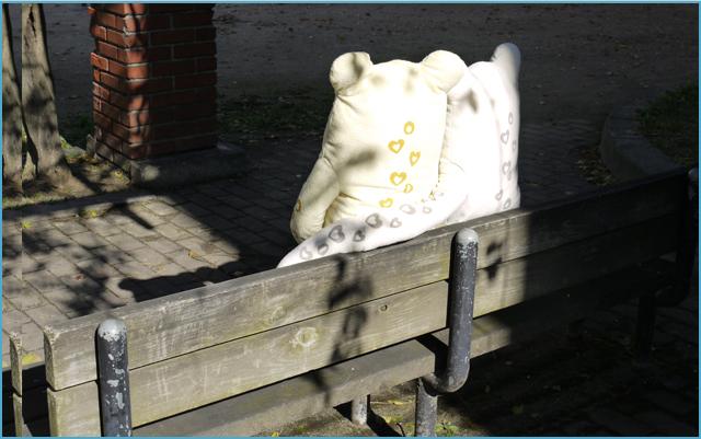 フモフモさん ひょも イエロー LL ★綿入れ保証付★  ヒョウ 豹 動物 動物園 おもしろ ユニーク 抱き枕 抱枕 抱きまくら ゆるキャラ 特大サイズ ぬいぐるみ 彼氏 彼女 女友達 プレゼント クリスマス プレゼント xmas プレゼント