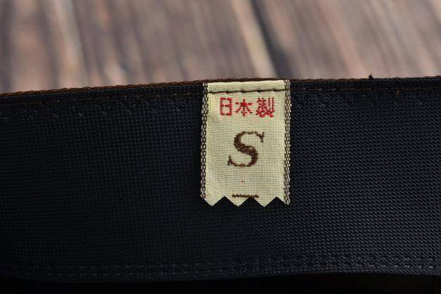 【メール便対応】小湊鐵道作業帽レプリカ