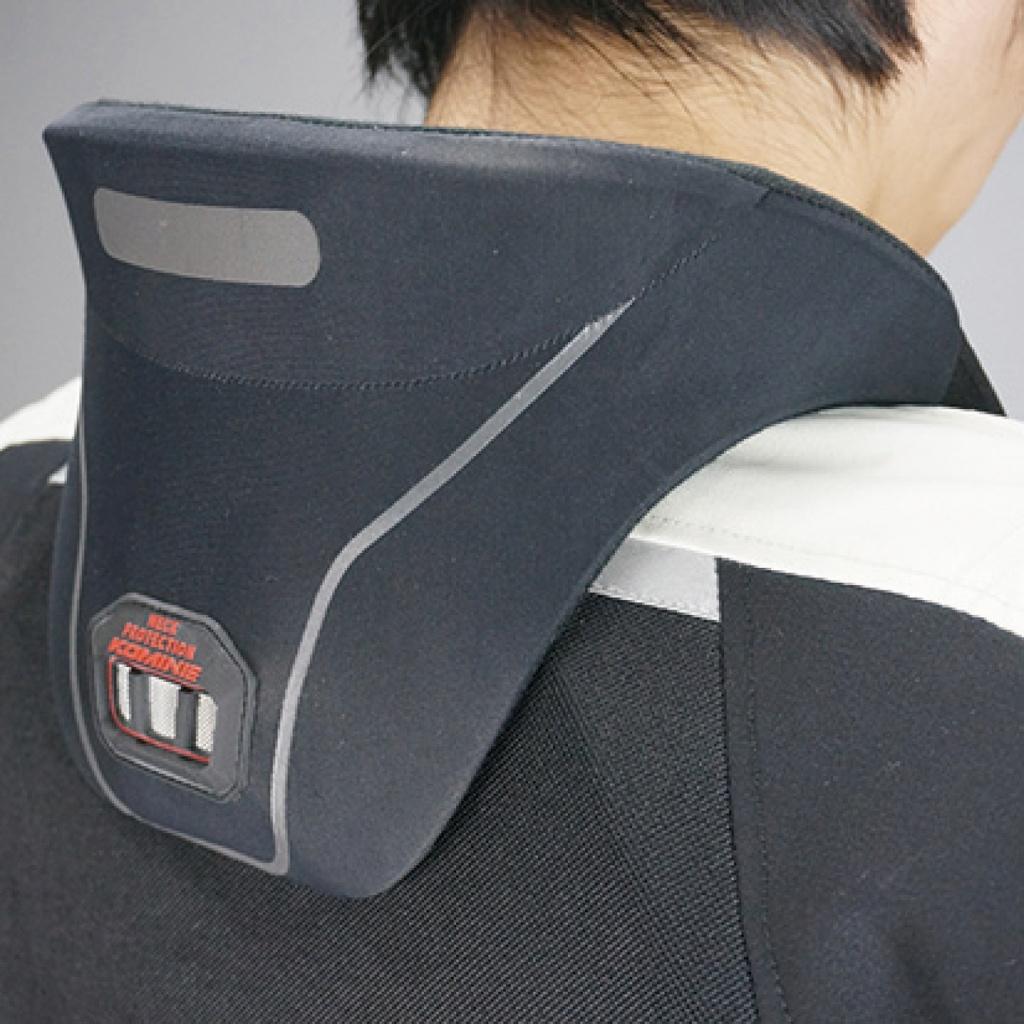 JJ-002 エアストリームメッシュジャケット