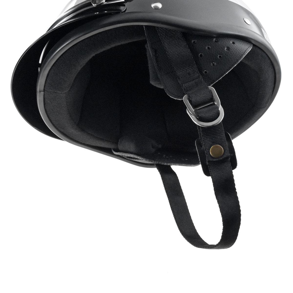コミネ FUJI300Cヘルメット