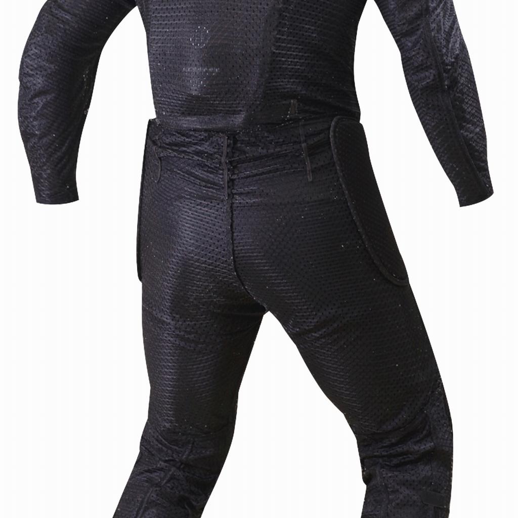 S-52 レーシングレザースーツ