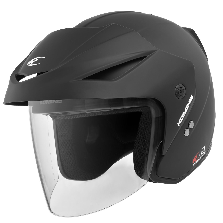 HK-1651 エーラ-�