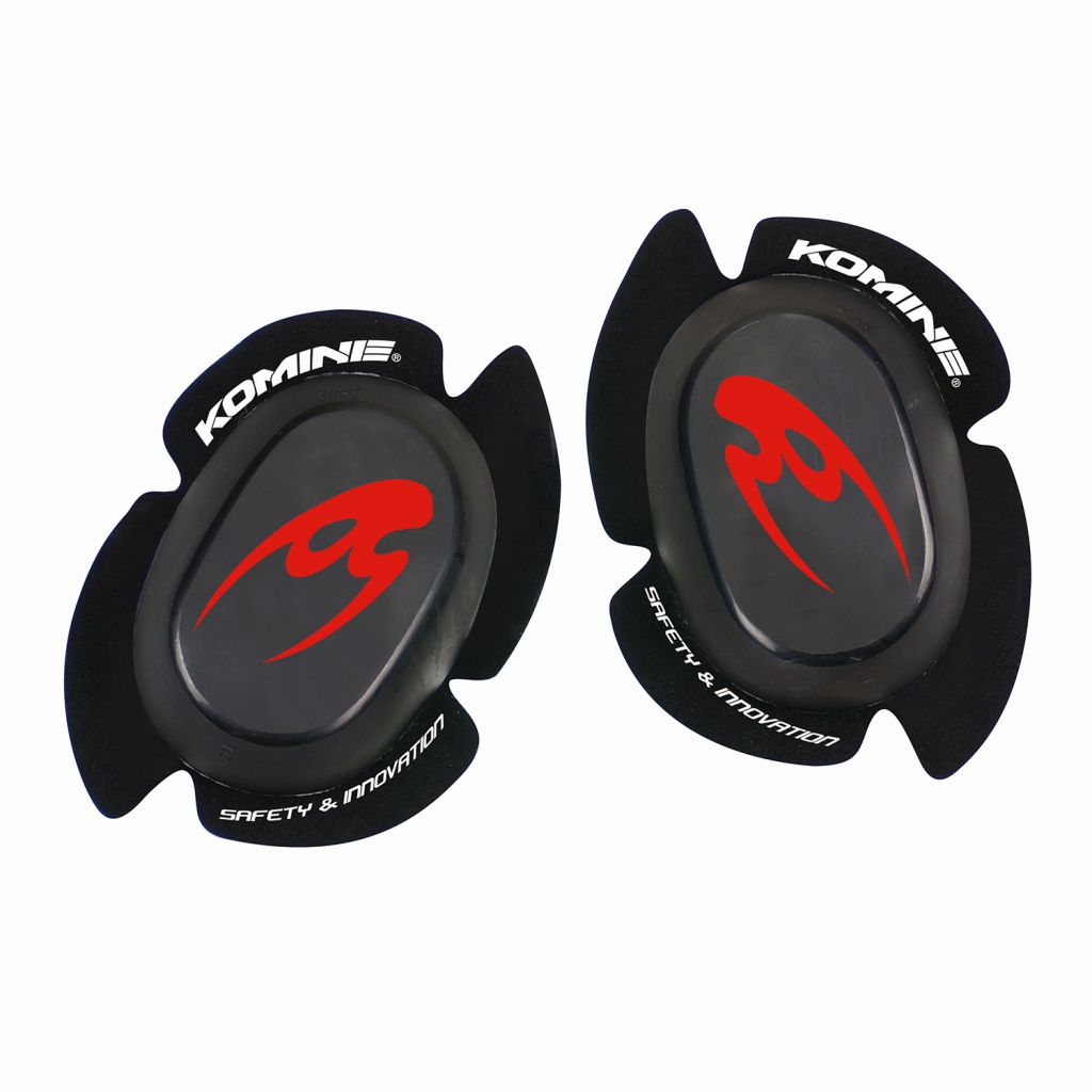 RE-022 ニースライダースポーツ