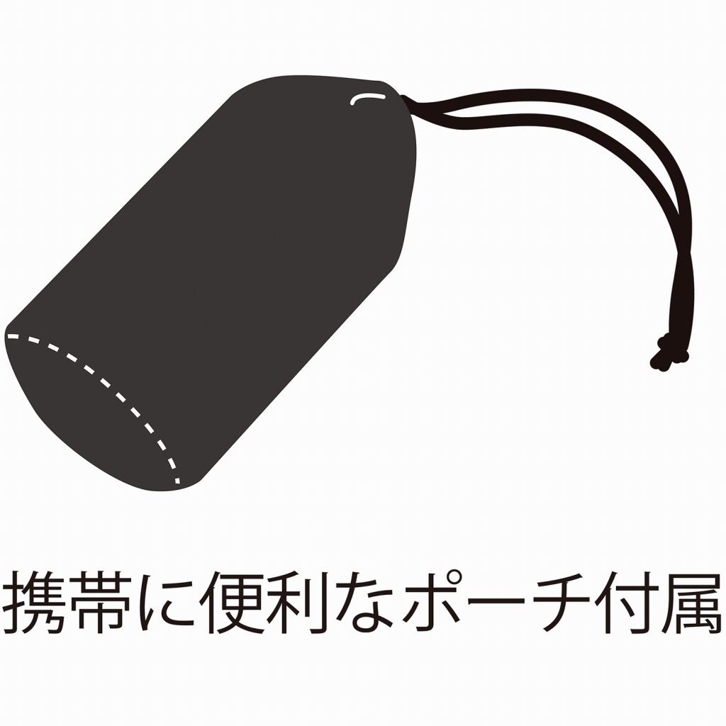 RK-544 GTX スプリームレインウェア