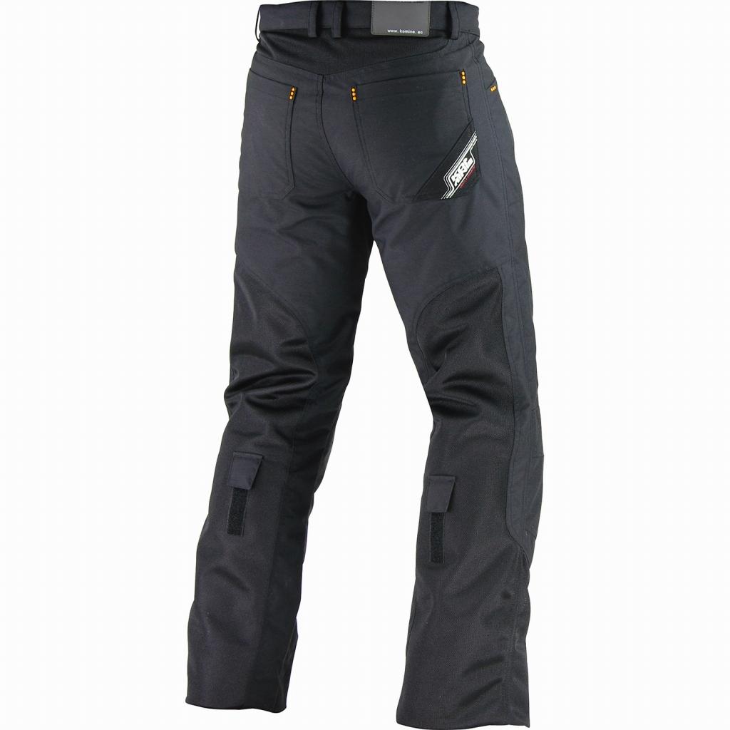 PK-710 ライディングメッシュジーンズ�