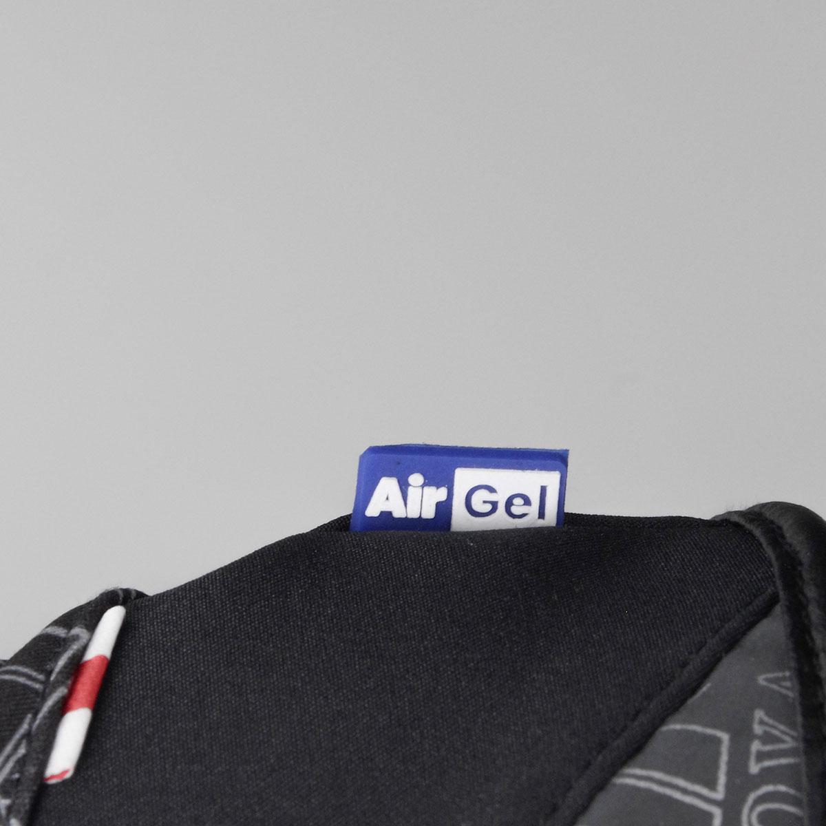 GK-830 AIR GEL ウィンターグローブ