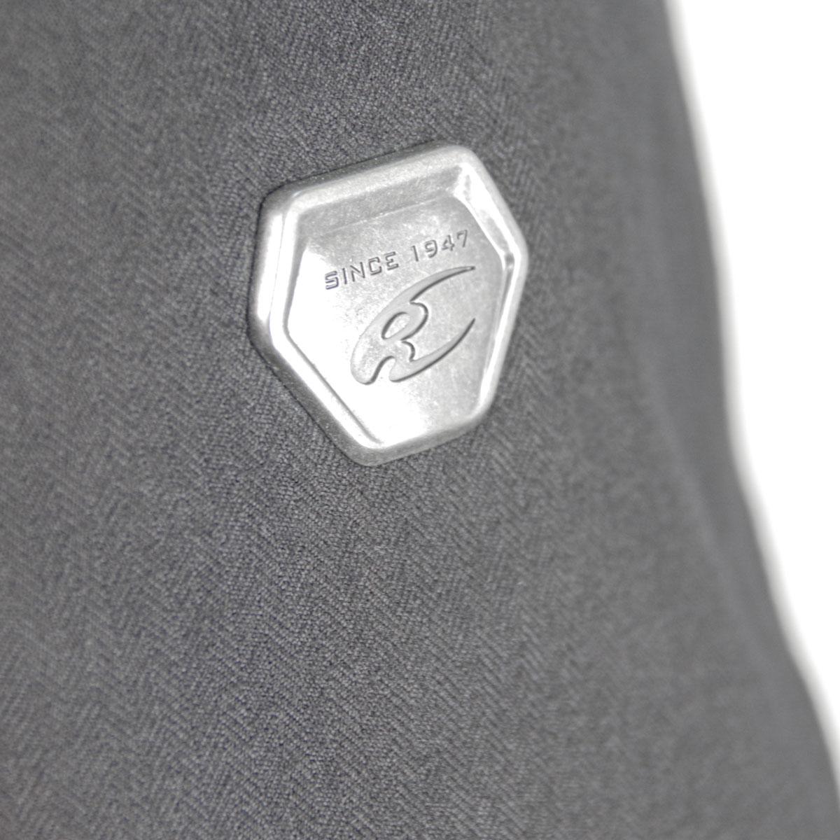 JK-611 ウォータープルーフプロテクトロングウインターコート