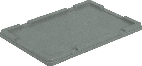 ボックス型コンテナ サンボックス36-2用 フタ