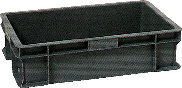 ボックス型コンテナ テンバコ27